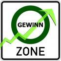 Gewinn Zone