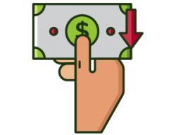 Cash Out beim Buchmacher