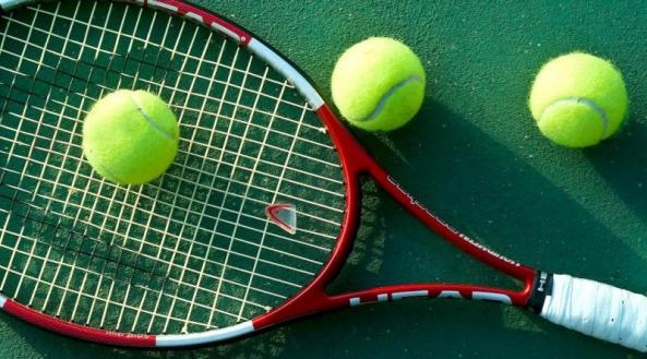 Tennis Tipps Vorhersagen