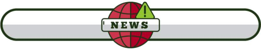 sportwetten news