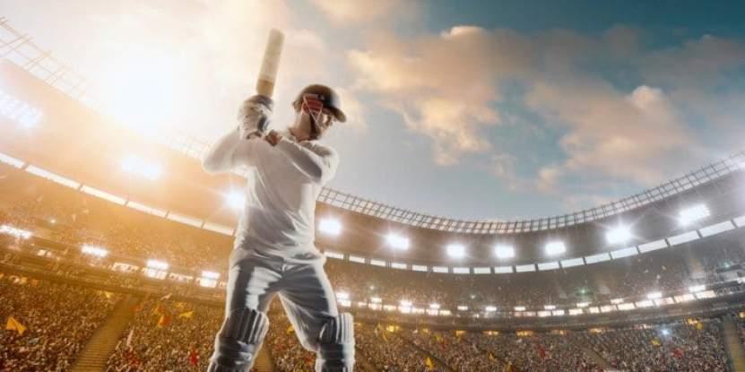 Cricket Wetten