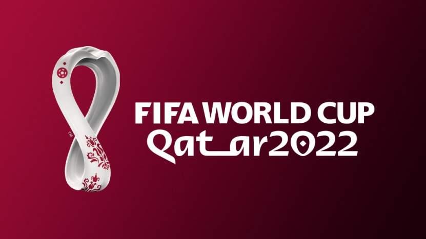 WM Pokal und Stadion